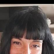 sofia189043's profile photo