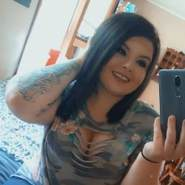 savannah666032's profile photo