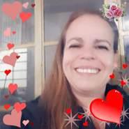 susyz40's profile photo
