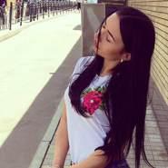 leslie917864's profile photo