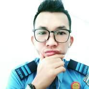 indraz648856's profile photo