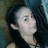 luisap464599's profile photo