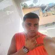 omarg353155's profile photo