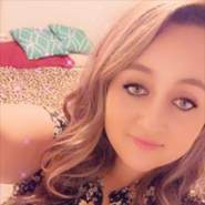 makayla941543's profile photo