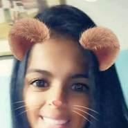 nazarethb336362's profile photo