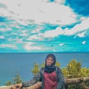 irmawatiu's profile photo