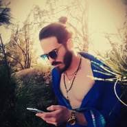 joseantonio9612's profile photo