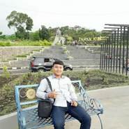 AhmadZain07's profile photo
