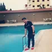 khalidahaddouch's profile photo