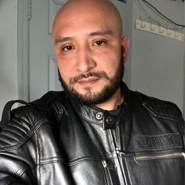 ottoniell9's profile photo