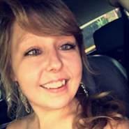 victoria174999's profile photo