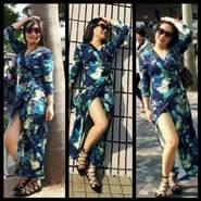 mayaa97's profile photo
