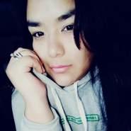 elizabeth214494's profile photo