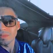 cesarm951647's profile photo