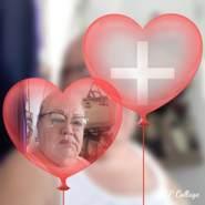 mariag66628's profile photo