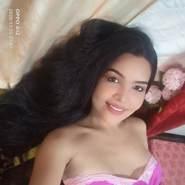 chellin601914's profile photo