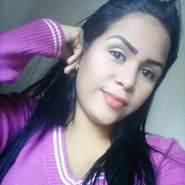 greidimara's profile photo
