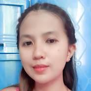 rowenaa807085's profile photo