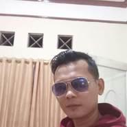 edij577's profile photo