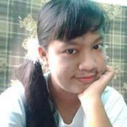 tatar49's profile photo