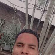 oneyf71's profile photo