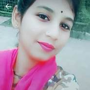 khomtair's profile photo