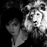 sintya99674's profile photo