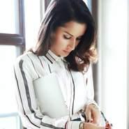 maci186241's profile photo