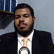 joses064597's profile photo