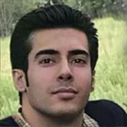 ahmadrezak881558's profile photo