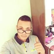 deividl81709's profile photo