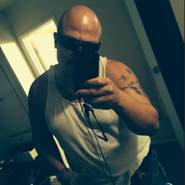 dadd470's profile photo
