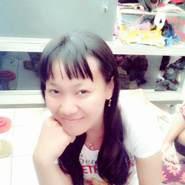 hart917's profile photo