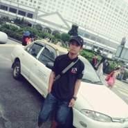 rusnaw450473's profile photo