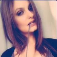 daniellaw210167's profile photo