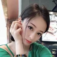 shanl40's profile photo