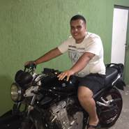 matheus387859's profile photo