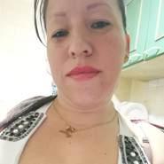 marcela455320's profile photo