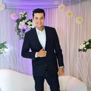 mhmdr874171's profile photo