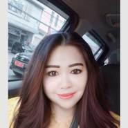 hania455181's profile photo