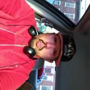 joshtorres1's profile photo