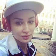 ivy6173's profile photo
