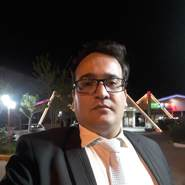 saeedr629664's profile photo