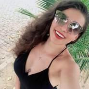 lindesy958775's profile photo