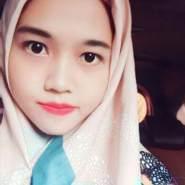 ayus899's profile photo