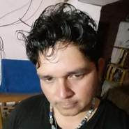 laslo8519's profile photo