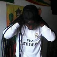 carlosv441673's profile photo