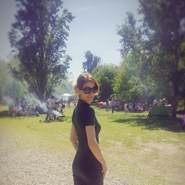 valerie443550's profile photo