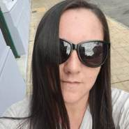 marisaa23's profile photo