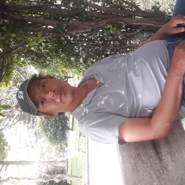 dh549736's profile photo